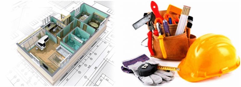 10 советов по выбору подрядчика