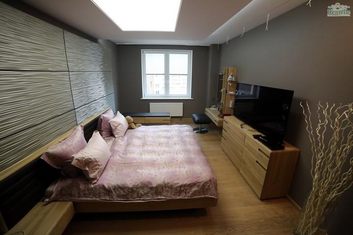 Спальня для тельца