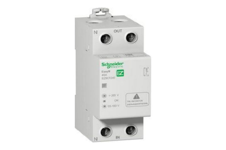 Schneider Electric Easy9