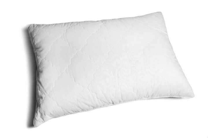 Подушка из микрофибры