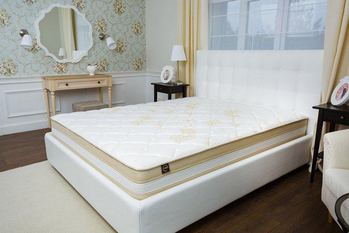 Матрас на кровать в спальню