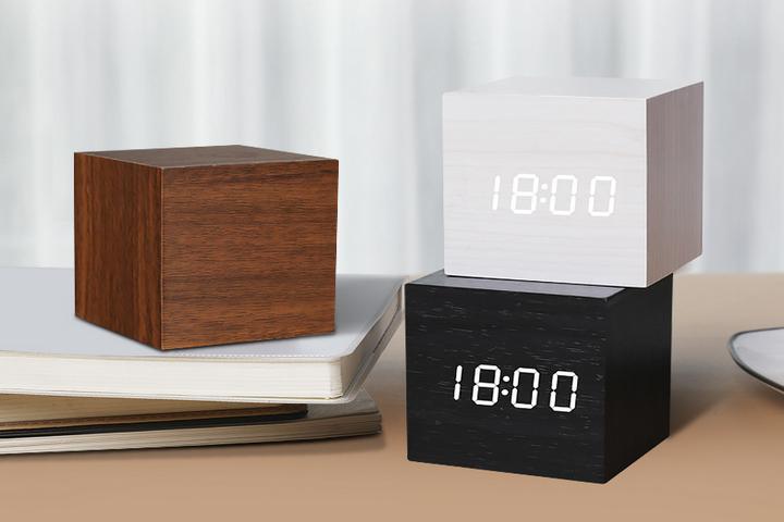 Умные часы с голосовым управлением